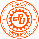 Cpanel University