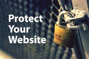 Protect-Your-Website-From-Hackers