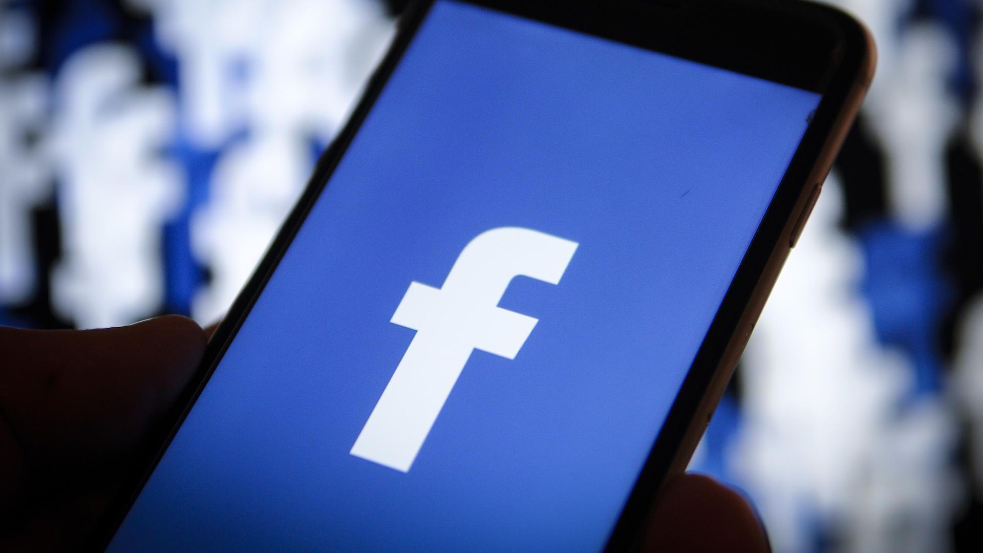 Δημιουργήστε πιστούς πελάτες και προσελκύστε νέους με τη χρήση του Facebook
