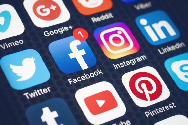 Tips για την εξυπηρέτηση πελατών στα social media