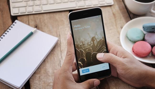 4 βήματα για τη δημιουργία social περιεχομένου με υψηλά ποσοστά μετατροπής