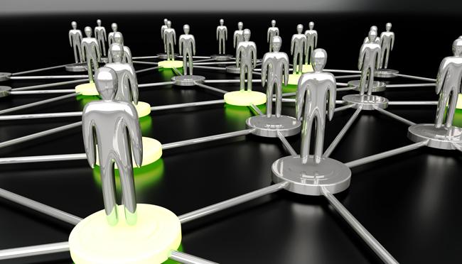 Yammer-Χρήσιμο social εργαλείο συνεργασίας