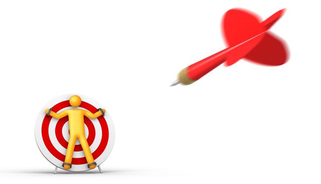 Πως να στοχεύσετε στο κοινό σας μέσω του web design