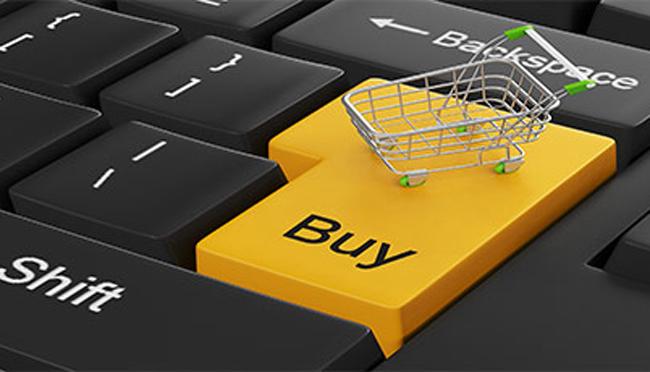 Πως να έχετε επιτυχημένη παρουσία στο ηλεκτρονικό εμπόριο