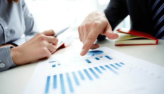 4 tips για τη βελτιστοποίηση του conversion rate