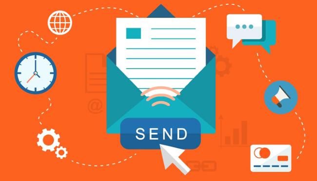 Κάντε αποτελεσματικότερο email marketing, προσθέτοντας sms marketing