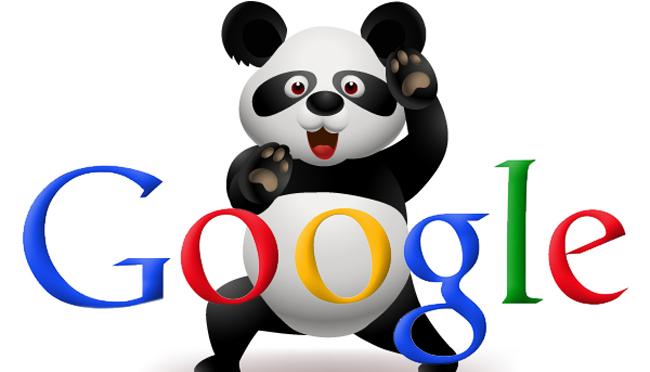 Πως να αποφύγετε τα Google Panda Penalties