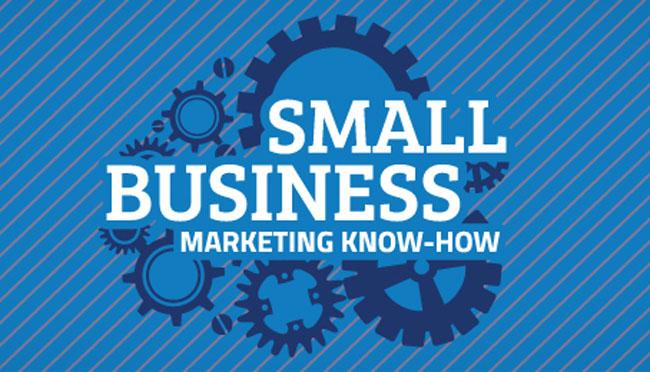 5 λάθη που κάνουν οι μικρές επιχειρήσεις στο ψηφιακό marketing