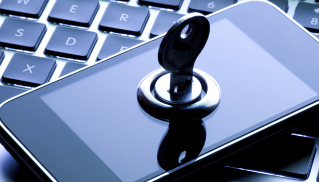 9 tips ασφαλείας για το smartphone σου
