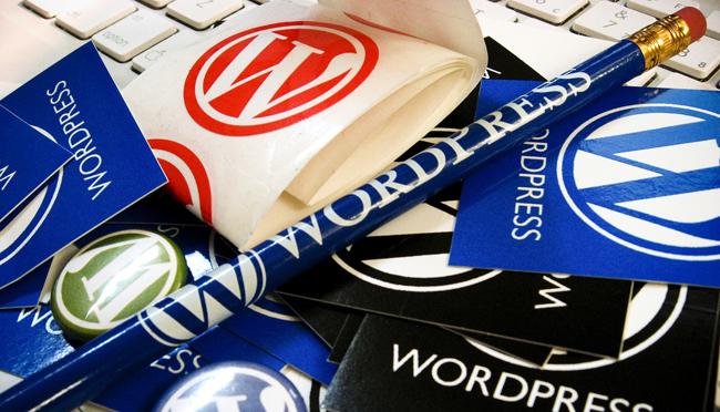 Πως να βελτιστοποιήσετε τις εικόνες σας στη WordPress για την αναζήτηση εικόνων της Google