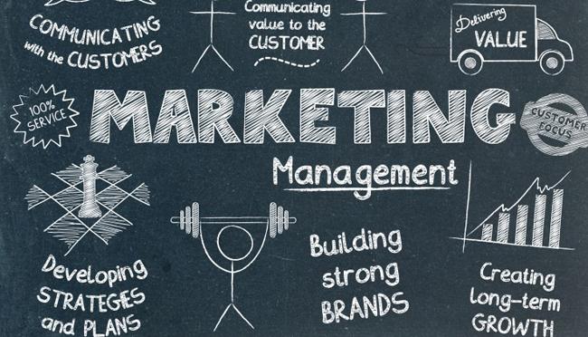 Marketing tips για μικρές επιχειρήσεις