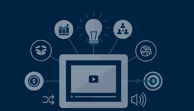 To video marketing δεν είναι τόσο δύσκολο όσο ίσως νομίζετε