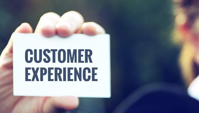 Γιατί είναι σημαντική η εμπειρία που προσφέρετε στους πελάτες σας και πως μπορείτε να τη βελτιώσετε