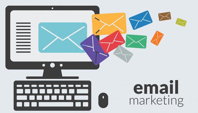 4 μυστικά για αποτελεσματικότερο email marketing στο λιανεμπόριο
