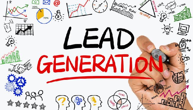 Πως να χρησιμοποιήσετε το marketing για να κερδίσετε leads