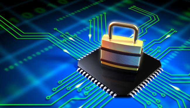 Θεμελιώδη tips για να παραμείνετε ασφαλείς στο διαδίκτυο