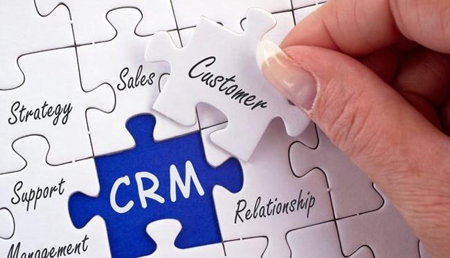 Πως η μικρή σας επιχείρηση μπορεί να επωφεληθεί από ένα CRM σύστημα