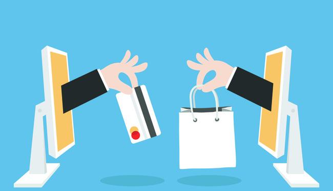 Οι κορυφαίες τάσεις για το ηλεκτρονικό εμπόριο το 2016
