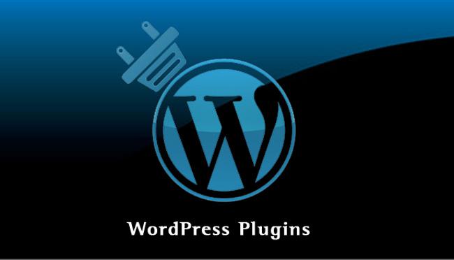 WordPress-Ελαχιστοποιήστε τους κινδύνους ασφαλείας