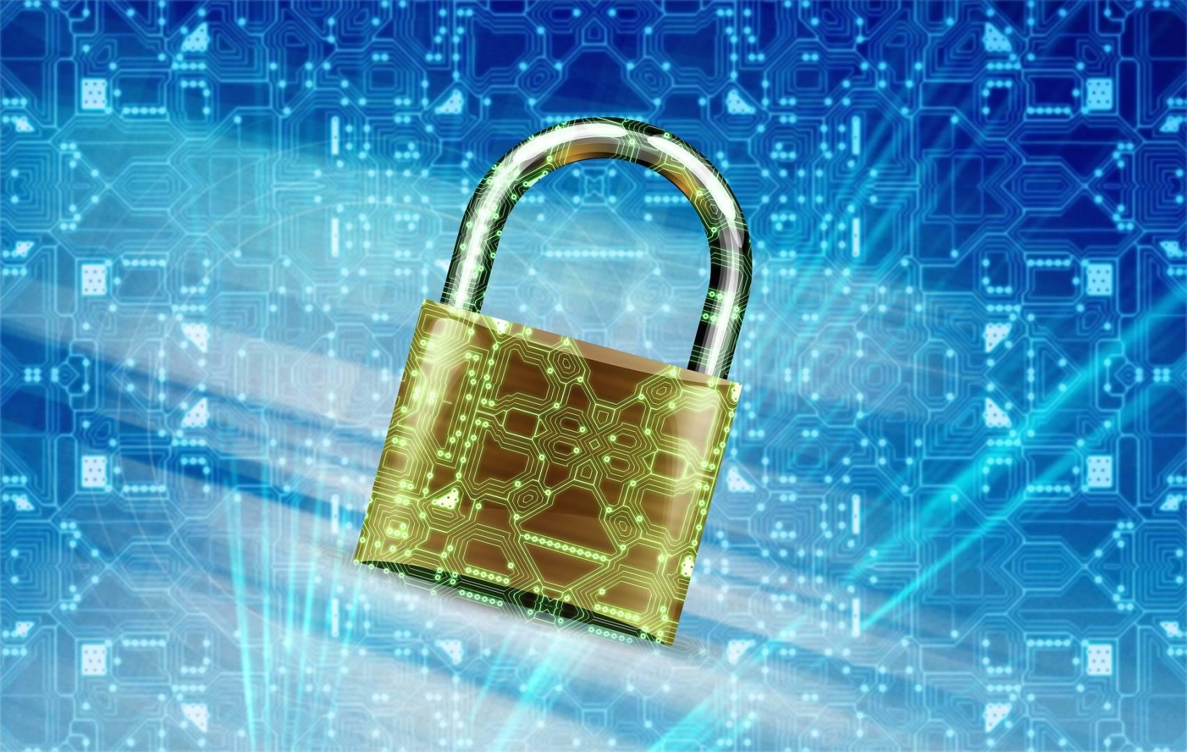 Ελέγχοντας την ασφάλεια του Linux server μου