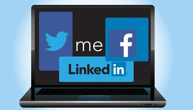 Πως να βελτιώσετε το ROI των πληρωμένων Ads στα social media