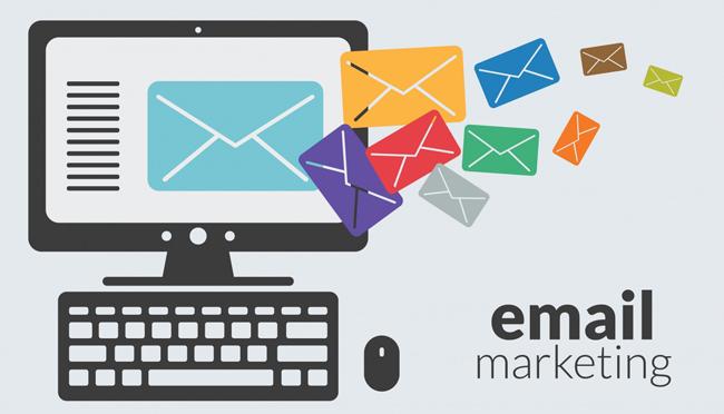 Πόσα emails πρέπει να στέλνετε στους πελάτες σας;