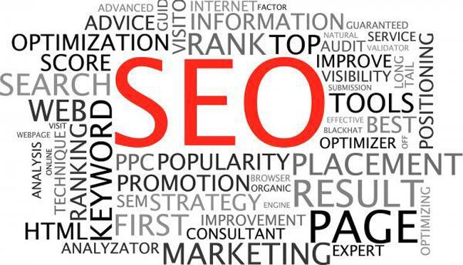Προετοιμάστε την ιστοσελίδα σας για τους διαδικτυακούς σας επισκέπτες