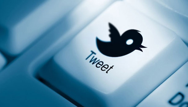 4 λόγοι για να συνεχίσετε να χρησιμοποιείτε το Twitter για marketing
