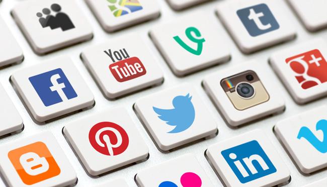 Τρόποι επιλογής της καλύτερης social media πλατφόρμας για τη μικρή σας επιχείρηση