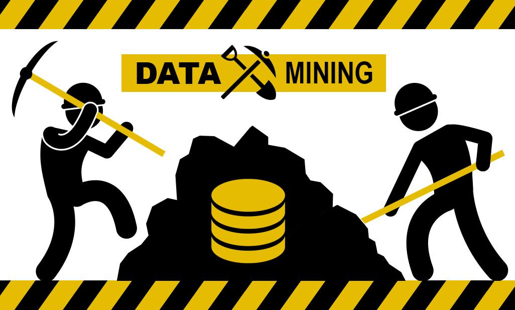 Τι είναι το Data Mining και που χρησιμοποιείται