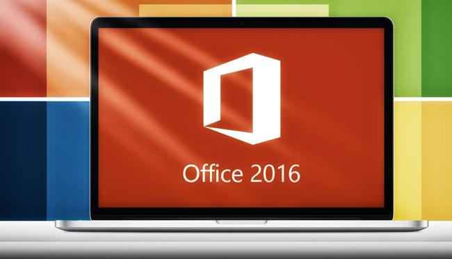 Microsoft Office 2016: 5 νέα σημαντικά χαρακτηριστικά