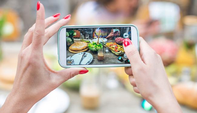 Τα δημοφιλέστερα apps για τους Millennials
