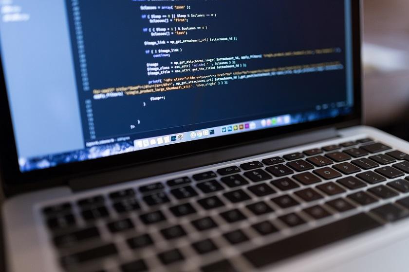Πως να κάνω το wordpress site μου πιο γρήγορο – Part 1