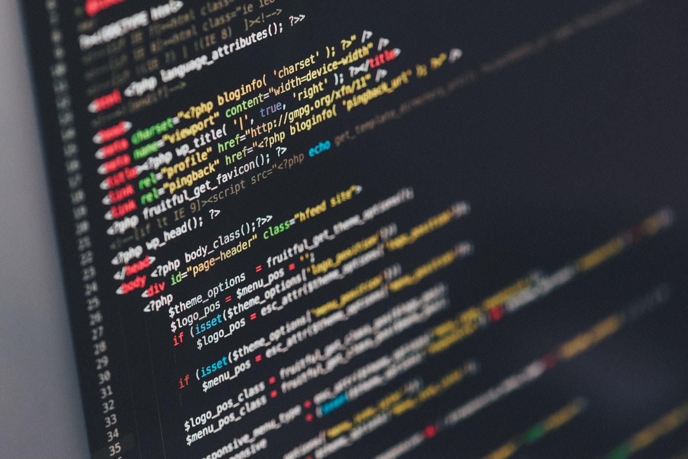 3 Επικίνδυνα WordPress plugins που πρέπει να προσέξετε