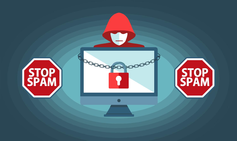 Spam & Spoofing – Τι είναι και πώς να προστατευτείτε