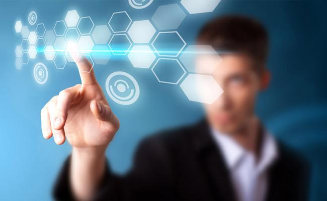 Πως οι σύγχρονες καταναλωτικές τάσεις θα αλλάξουν τον τρόπο δραστηριοποίησης των επιχειρήσεων στο διαδίκτυο