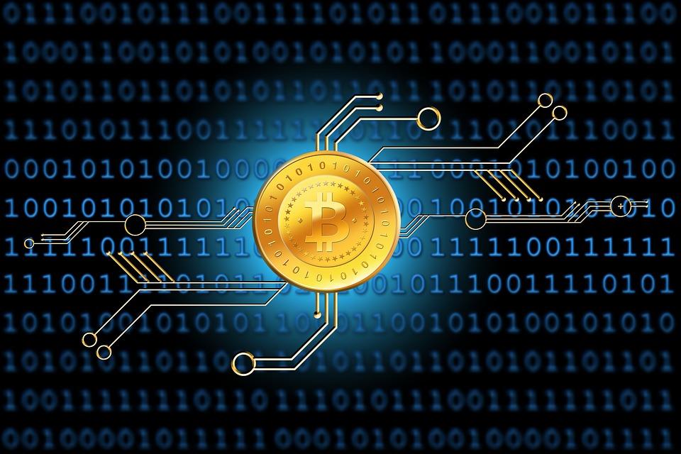 Πόσο ασφαλές είναι το bitcoin;