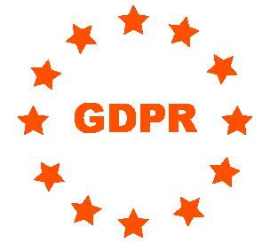 Ερωτηματολόγιο GDPR